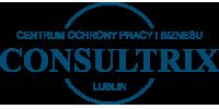 Consultrix Logo
